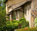 Bed & Breakfast Aquila Val Badia