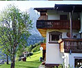 Bed & Breakfast La Flu Val Badia