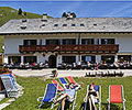 Bed & Breakfast Mahlknecht Val Badia