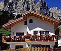 Bed & Breakfast Oskar Val Badia