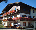 Bed & Breakfast Planvart Val Badia