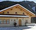 Residence Apartments Vals Val Badia